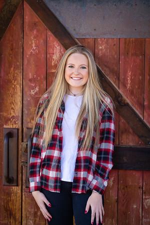 Megan Alldredge-10