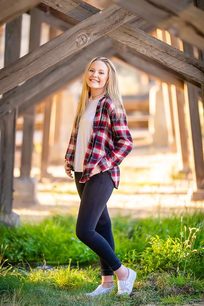 Megan Alldredge-111