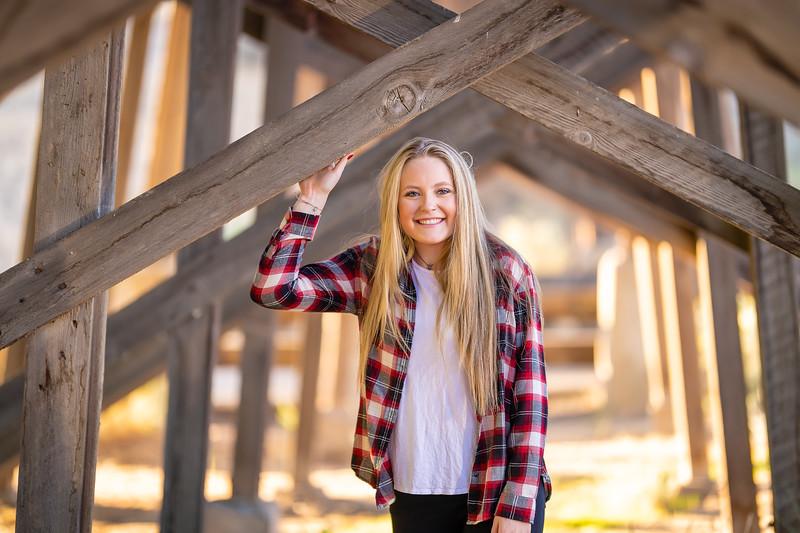 Megan Alldredge-108