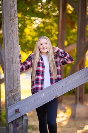 Megan Alldredge-104
