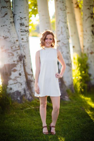 Olivia Evans-1