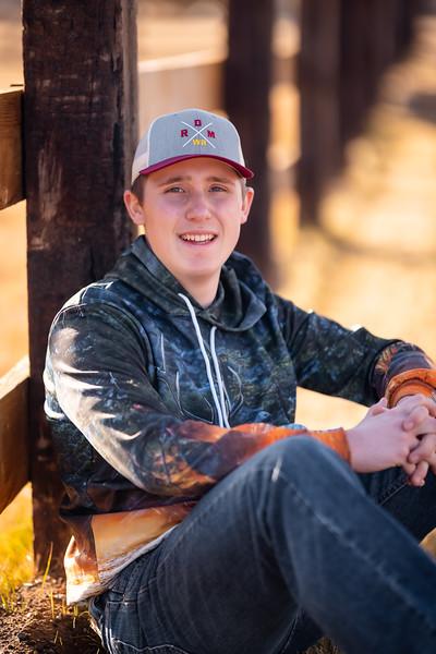Ryan Kettle-19