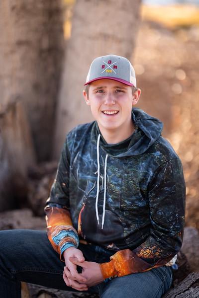 Ryan Kettle-15