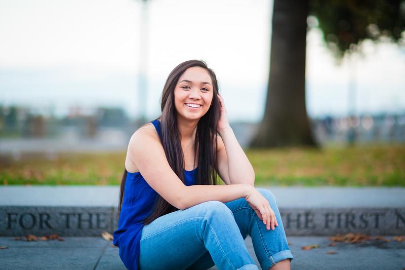 Stephanie McDonagh-107