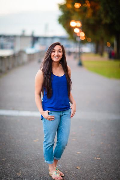 Stephanie McDonagh-113