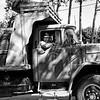 Vinales camionero