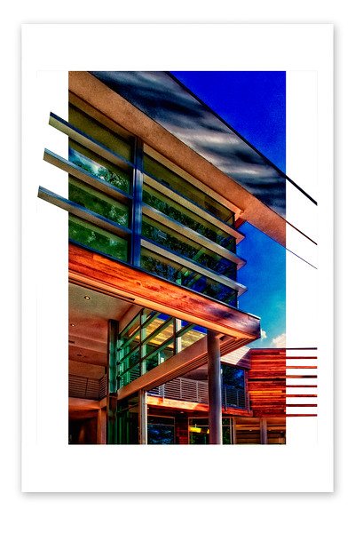 Brentwood series 02