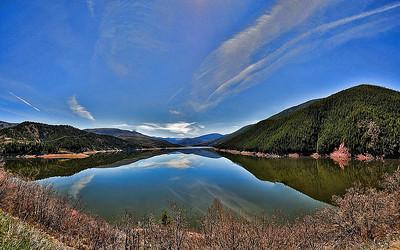 BDM_2087-Panorama 9059