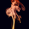 smoke_070409_0067