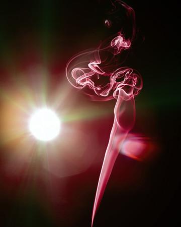 smoke-110 8x10