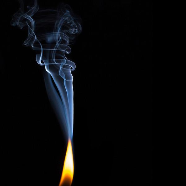 smoke-144 square