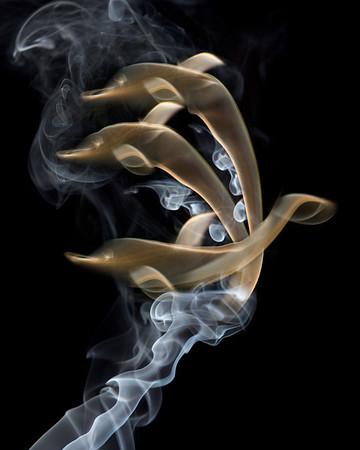Smoke_Art-197