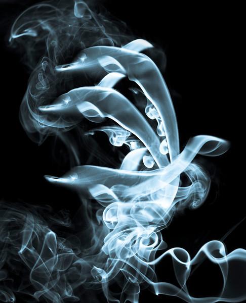 Smoke_Art-196