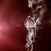 smoke-113 8x10