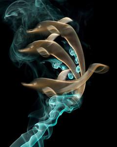 Smoke_Art-199