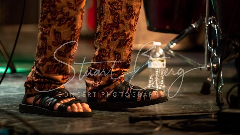 Peter  <br /> 7/6/18   <br /> Bearsville Theater  <br /> Bearsville, NY   <br />  ©Stuart M Berg