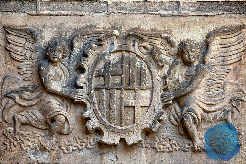 Angelic Crest