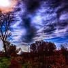The Fall Path