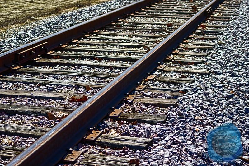 Long Tracks