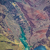 Grand Canyon Rivers