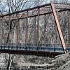 The One Lane Bridge