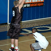 Long Beach, CA - Fullcourt Press Spring Showcase at Long Beach Jordan High School featuring players in the Pangos Top 20 Sophmore Game on May 7, 2006.