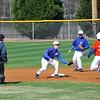 0209_Baseball_037
