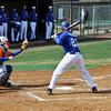 0209_Baseball_025
