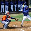 0209_Baseball_022