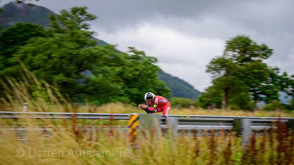Darren Athersmith Photography