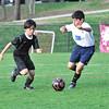 0409_Soccer09_035