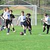0409_Soccer09_032
