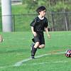0409_Soccer09_037