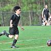 0409_Soccer09_039