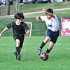0409_Soccer09_036