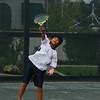 0908_tennis_018