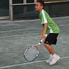 0908_tennis_047