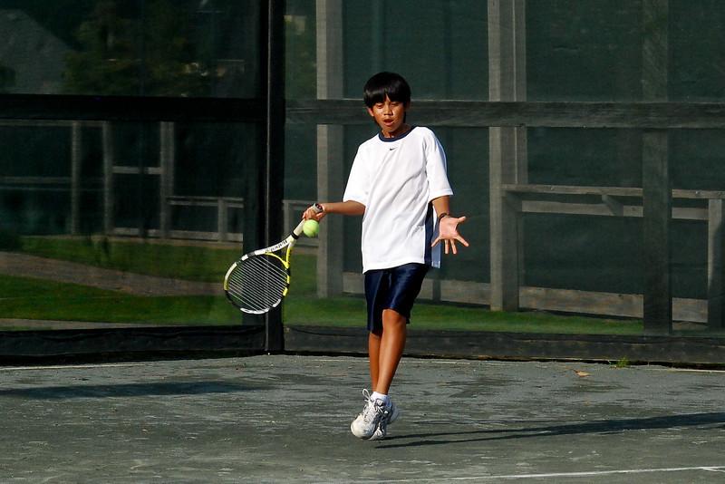 0908_tennis_007