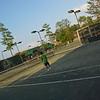 0908_tennis_070
