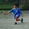 0908_tennis_062