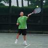0908_tennis_015