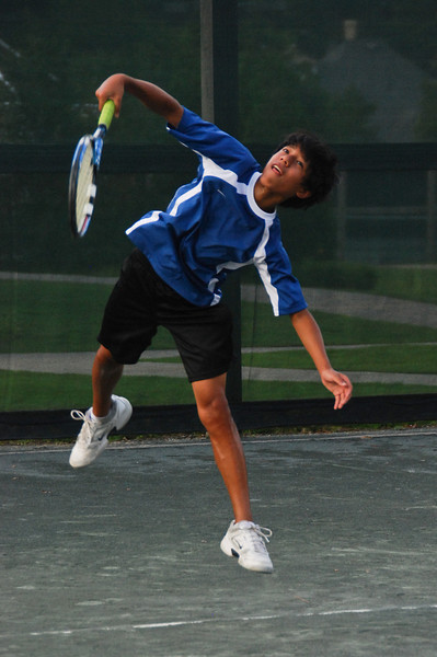 0908_tennis_043