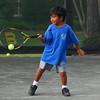0908_tennis_067