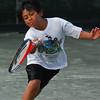 0908_tennis_058