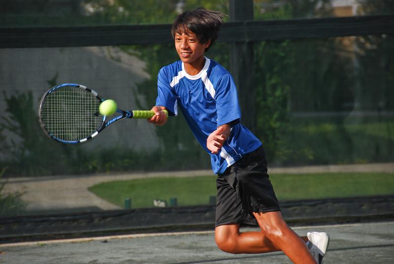 0908_tennis_001