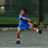 0908_tennis_063