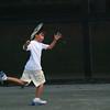 0908_tennis_061