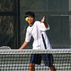 0908_tennis_005