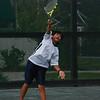 0908_tennis_011