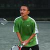 0908_tennis_041